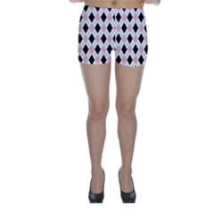 Argyle 316837 960 720 Skinny Shorts by vintage2030