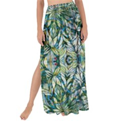 Pattern Design Pattern Geometry Maxi Chiffon Tie Up Sarong by Celenk