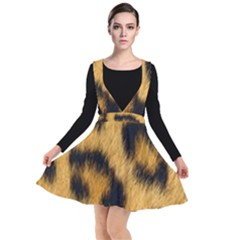 Animal Print Leopard Other Dresses by NSGLOBALDESIGNS2