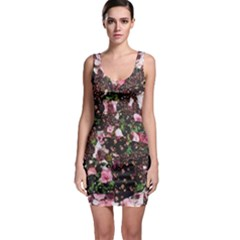 Victoria s Secret One Bodycon Dress