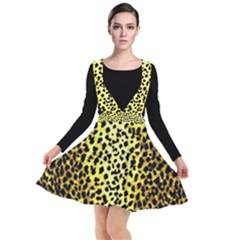 Leopard 1 Leopard A Other Dresses by dressshop