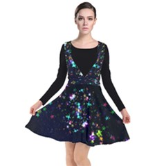 Star Structure Many Repetition Other Dresses