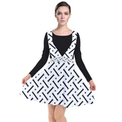 Geometric Pattern Other Dresses