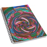 Comfort - 5.5  x 8.5  Notebook New
