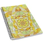 Joy - 5.5  x 8.5  Notebook New