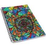 Improvement - 5.5  x 8.5  Notebook New