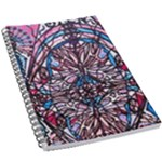 Conceive - 5.5  x 8.5  Notebook New