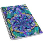 Hope - 5.5  x 8.5  Notebook New