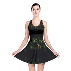 Hedgewitch Reversible Skater Dress by WensdaiAddamns