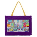 2 Designs Medium Tote Bag
