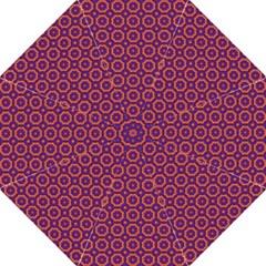 Background Image Wallpaper Folding Umbrellas