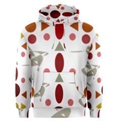 Zappwaits Collection Men s Pullover Hoodie by zappwaits