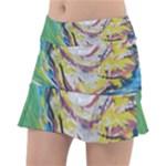 Chook 1  Tennis Skirt