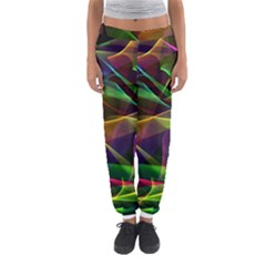 Colors Fiesta Festive Celebration Women s Jogger Sweatpants by Pakrebo
