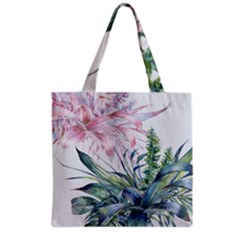 12 21 C2 1 Grocery Tote Bag by tangdynasty