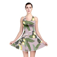 12 20 C3 Reversible Skater Dress by tangdynasty