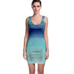 Finiteness Bodycon Dress