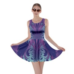 Design Art Digital Art Artwork Skater Dress