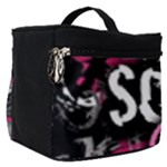 Scene Queen Make Up Travel Bag (Small)