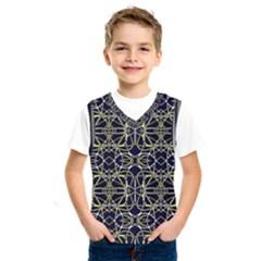 Ab 109 2 Kids  Sportswear