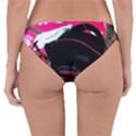 Consolation 1 1 Reversible Hipster Bikini Bottoms View4