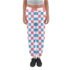 Graceland Women s Jogger Sweatpants by deformigo