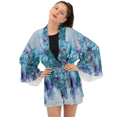 Img E2915 Long Sleeve Kimono by CKArtCreations