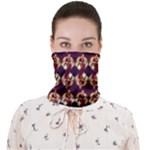 1562736744269 Face Covering Bandana (Adult)