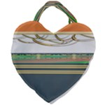 Sherellerippy4013by5178a4bc9b Giant Heart Shaped Tote