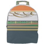 Sherellerippy4013by5178a4bc9b Mini Full Print Backpack
