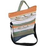 Sherellerippy4013by5178a4bc9b Fold Over Handle Tote Bag