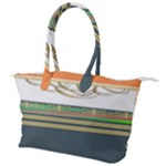 Sherellerippy4013by5178a4bc9b Canvas Shoulder Bag