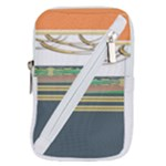 Sherellerippy4013by5178a4bc9b Belt Pouch Bag (Small)