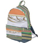 Sherellerippy4013by5178a4bc9b The Plain Backpack