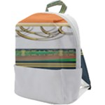 Sherellerippy4013by5178a4bc9b Zip Up Backpack