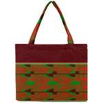 Sherellerippydec42019dddc5 Mini Tote Bag
