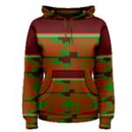 Sherellerippydec42019dddc5 Women s Pullover Hoodie