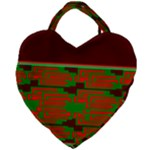 Sherellerippydec42019dddc5 Giant Heart Shaped Tote