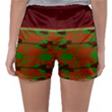 Sherellerippydec42019dddc5 Sleepwear Shorts View2