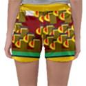 Sherellerippydec112019dddc6 Sleepwear Shorts View2