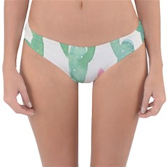 Photography-backdrops-for-baby-pictures-cactus-photo-studio-background-for-birthday-shower-xt-5654 Reversible Hipster Bikini Bottoms