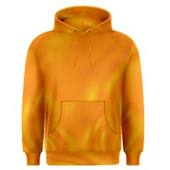 Honey Wave 2 Men s Core Hoodie by Sabelacarlos