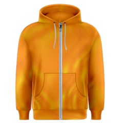 Honey Wave 2 Men s Zipper Hoodie by Sabelacarlos