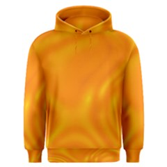 Honey Wave 2 Men s Overhead Hoodie by Sabelacarlos