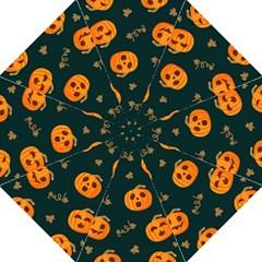 Halloween Golf Umbrellas by Sobalvarro