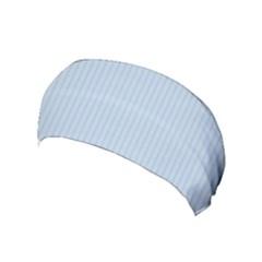 Beau Blue - Yoga Headband