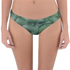 Gc (87) Reversible Hipster Bikini Bottoms by GiancarloCesari