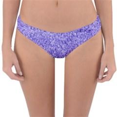 Gc (61) Reversible Hipster Bikini Bottoms