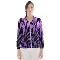 Z¨|brer Women s Windbreaker by 300927