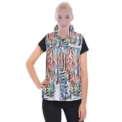 Dsc 9466[1] -1 Women s Button Up Vest